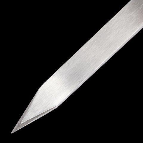 Espeto Espada