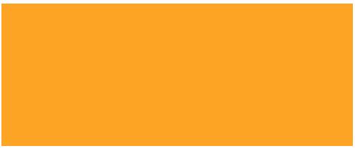 TAMANHOS NOBRES