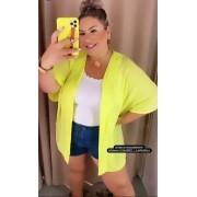 Kimono Neon