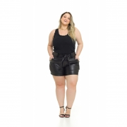Shorts Courino