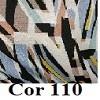 Cor 110