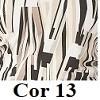 Cor 13
