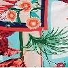 Estampa Floral 24