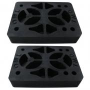 Kit Riser Pad OWL Sports 16 mm