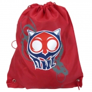 Sacola OWL Gym Bag