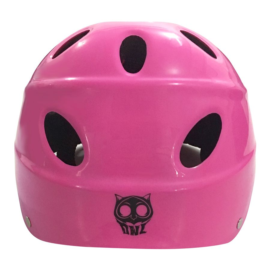Capacete Owl Sports