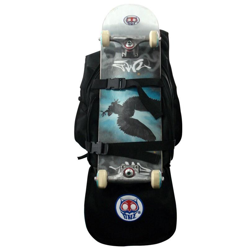 Mochila OWL Sports Skater