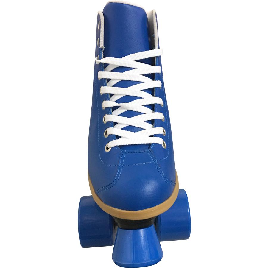 Patins Quad Infantil OWL Sports (Azul)  - OWL Sports