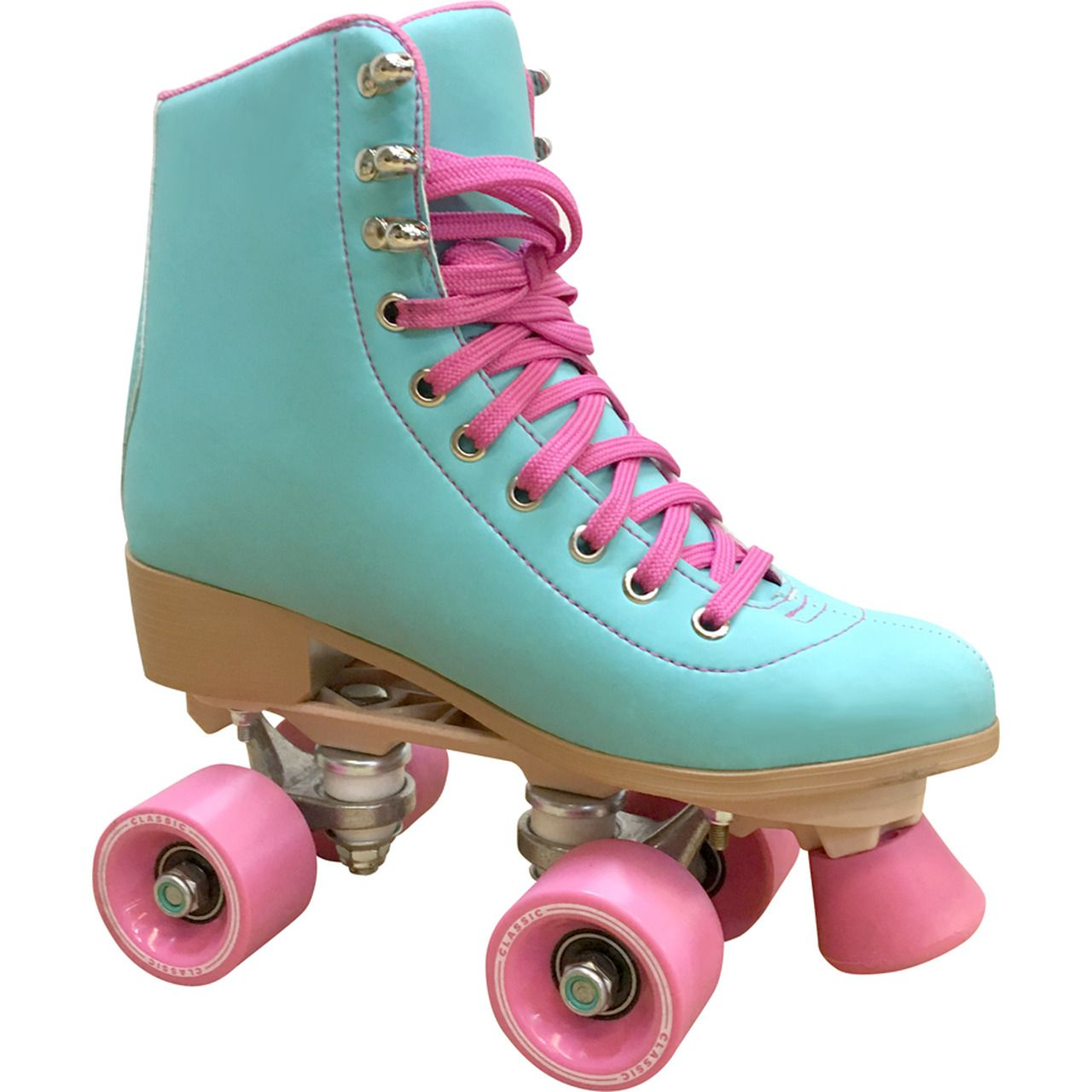 Patins Quad OWL Sports Unicorn