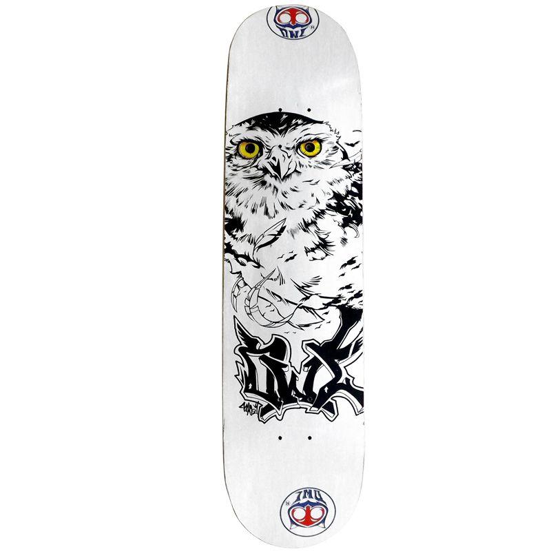 Shape Para Skate Street Owl Sports Street 2  - OWL Sports