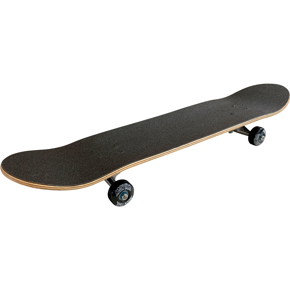 Skate Completo Moon Time 50-50  - OWL Sports