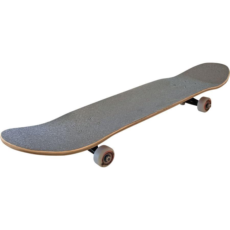 Skate Completo Owl Sports Street Pro 2