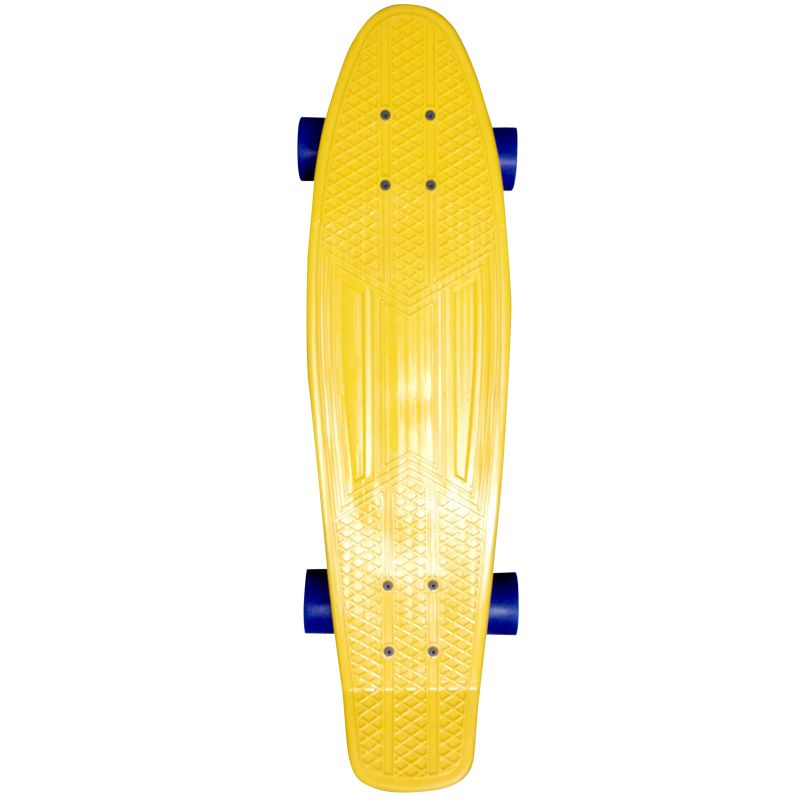 Skate Cruiser OWL Sports 28pol