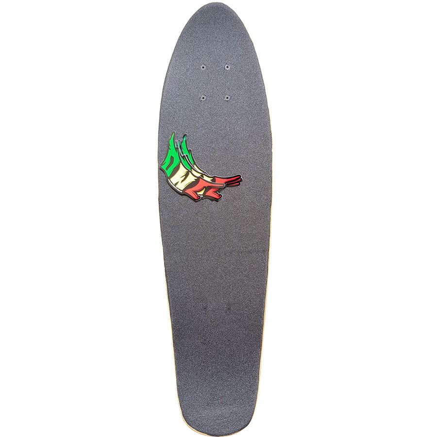 Skate Cruiser Owl Sports Roots 26,5 POL.