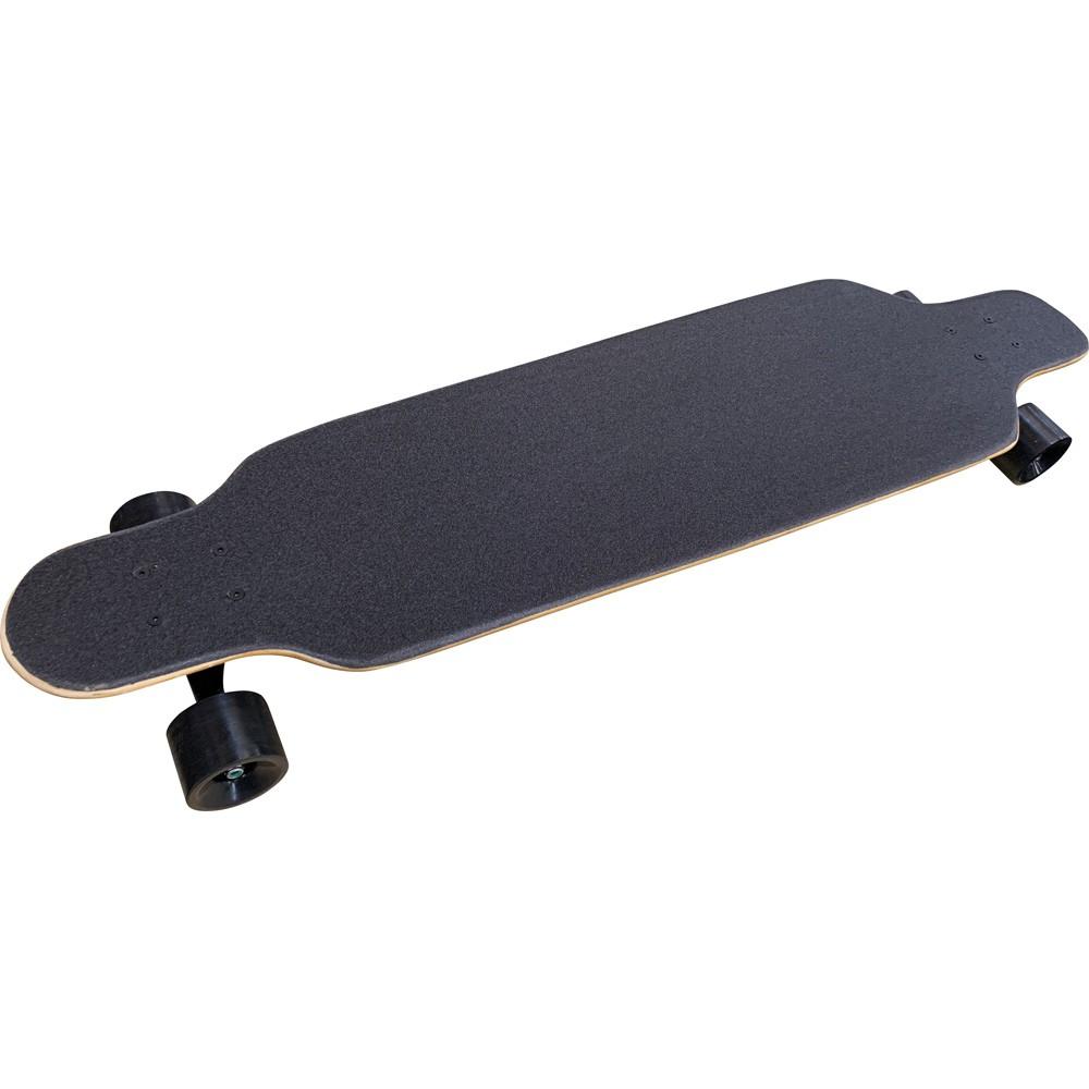 Skate Longboard Completo OWL Sports Moon Time Cortex Speed  - OWL Sports