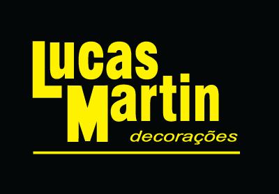 Lucas Martin Decorações