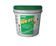 COLA ULTRABOND ECO 810 (TACK PERMANENTE) - COR BRANCO - GALÃO COM  4KG