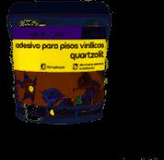 COLA WEBER -ADESIVO ACRILICO - GALÃO DE 4 KG