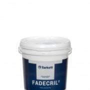 FADECRIL - BALDE 23 KG