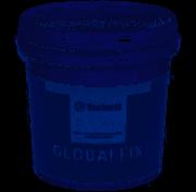 GLOBALFIX - BALDE DE 23 KG