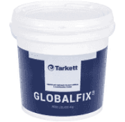 COLA GLOBALFIX - GALÃO DE 4 KG