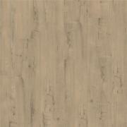 PISO QUICK-STEP PREMIERE 2020 (21,5CM LGR) AC4 -COR QPR 0316 NEW PEGASUS