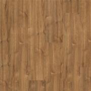 PISO QUICK-STEP PREMIERE 2020 (21,5CM LGR) AC4 -COR QPR 1067 MALTA