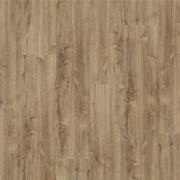 PISO QUICK-STEP PREMIERE 2020 (21,5CM LGR) AC4 -COR QPR 1574 NEW OAK