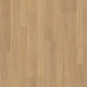 PISO QUICK-STEP PREMIERE 2020 (21,5CM LGR) AC4 -COR QPR 1577 ESSENCIAL OAK