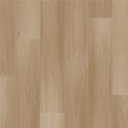 PISO QUICK-STEP PREMIERE 2020 (21,5CM LGR) AC4 -COR QPR 3044 MOCHA