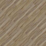 Piso Vinílico Injoy Menta 19,2x123cm 2mm Cola Tarkett - CAIXA C/ 3,78m2 - 16 réguas