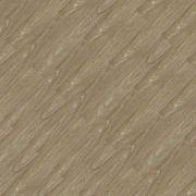 Piso Vinílico Injoy Prímula 19,2x123cm 2mm Cola Tarkett - CAIXA C/ 3,78m2 - 16 réguas