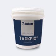 COLA TACKFIX - BALDE DE 20 KG