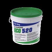 ULTRABOND ECO 520 - 16 KG