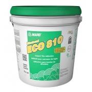 ULTRABOND ECO 810 - GALÃO DE 3,5 KG