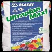 ULTRAPLAN MAXI - AUTONIVELANTE 25 KG