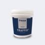 TRAFFIX - GALÃO DE 4 KG