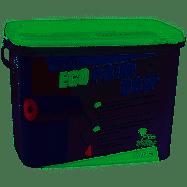 PRIMER ECO PRIM GRIP - BALDE DE 10 KG