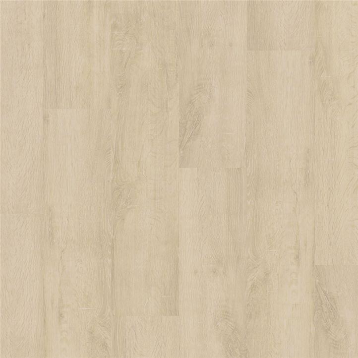PISO QUICK-STEP PREMIERE 2020 (21,5CM LGR) AC4 -COR QPR 034 CARVALHO SACRAMENTO