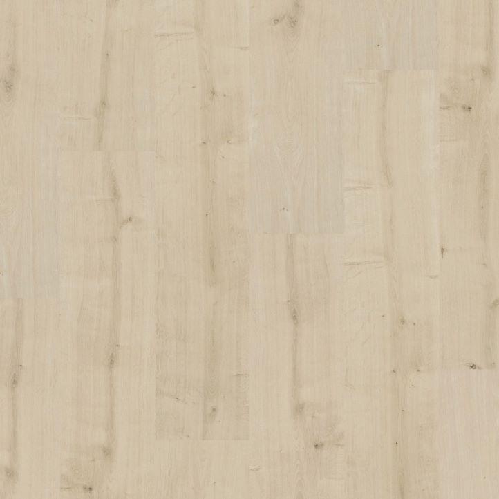 PISO QUICK-STEP PREMIERE 2020 (21,5CM LGR) AC4 -COR QPR 037 NOVARA ALLOVER