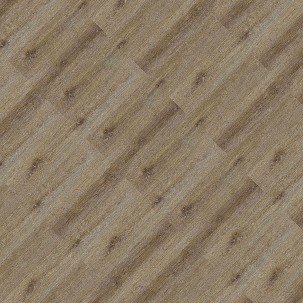 Piso Vinílico Injoy Calêndula 19,2x123cm 2mm Cola Tarkett - CAIXA C/ 3,78m2 - 16 réguas