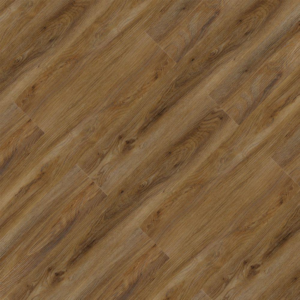 Piso Vinílico Injoy Lichia 19,2x123cm 2mm Cola Tarkett - CAIXA C/ 3,78m2 - 16 réguas