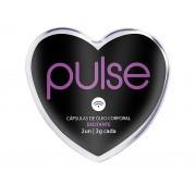 Bolinha Pulse Excitante com 2 unidades