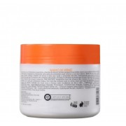 G.Hair Banho de Verniz - Máscara Capilar 500g