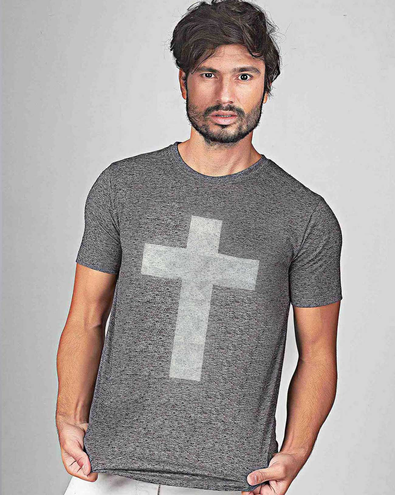 CAMISETA O'ONE CROSS