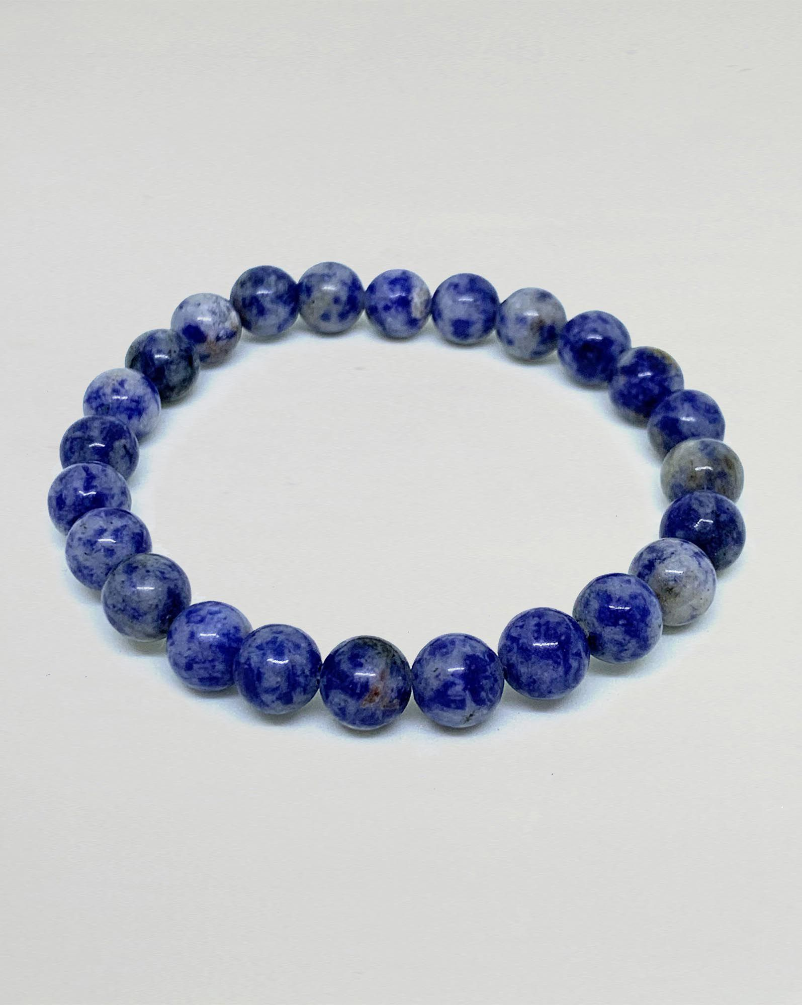 PULSEIRA BLUE EYE