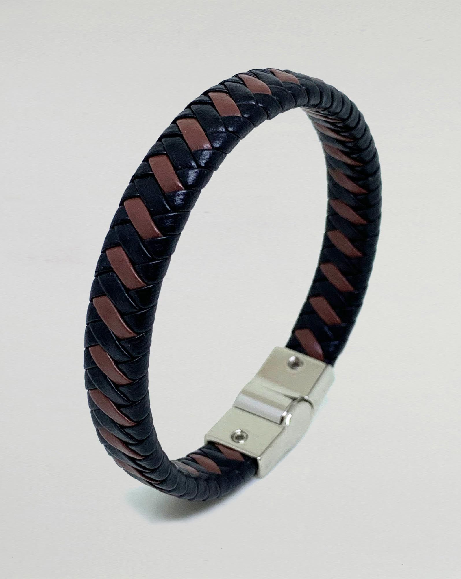 PULSEIRA BROWN INDIAN