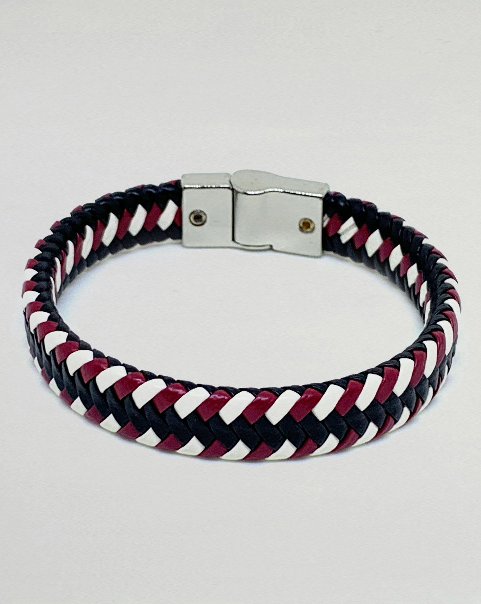 PULSEIRA RED INDIAN