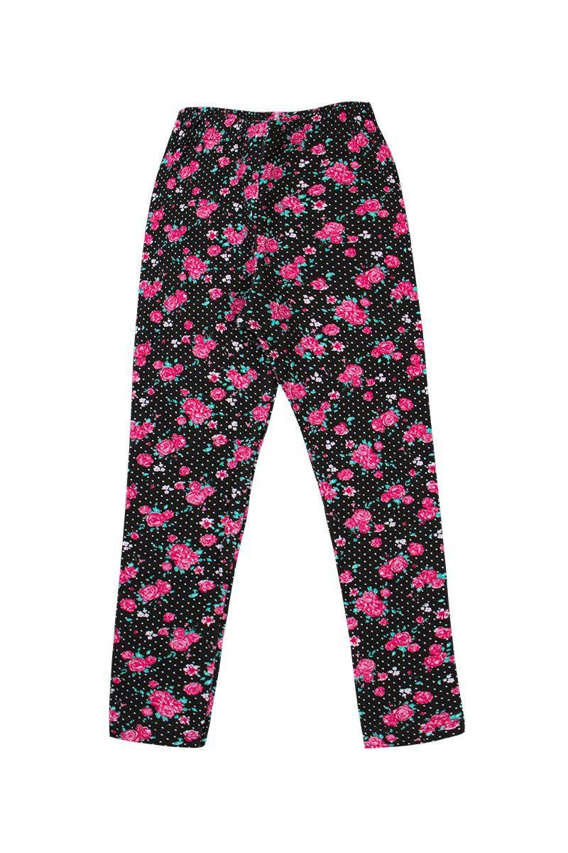 Conjunto Infantil Feminino Batinha Pink - Isensee