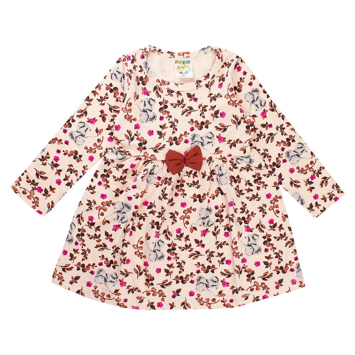 Conjunto Vestido Bolero Rosa - Fantoni